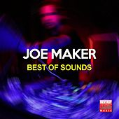 Best Of Sounds by Joe Maker