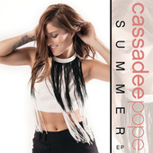 Summer EP by Cassadee Pope