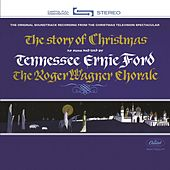 Play & Download The Story Of Christmas by Tennessee Ernie Ford | Napster
