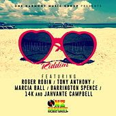 Play & Download Summer Love Riddim by Various Artists | Napster