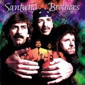 Brothers by Santana