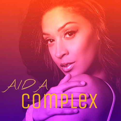 Complex by Aida