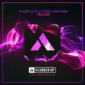 Play & Download Falling by Klubfiller | Napster