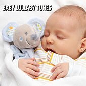 Baby Lullaby Tunes by Baby Sleep Sleep