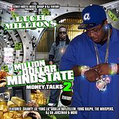 Play & Download Million Dollar Mind State 2 by Luch Millions | Napster
