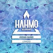 Play & Download Lonkero by Joonas Hahmo | Napster