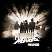 Play & Download Midnite Mass EP (The Remixes) by Keys N Krates | Napster