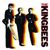 Play & Download The Big Rock by The Kingbees | Napster