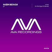 A Priori + On the Edge of Darkness EP by Hazem Beltagui