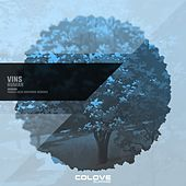 Play & Download Human by Vins | Napster