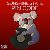 Pin Code by Sunshine State