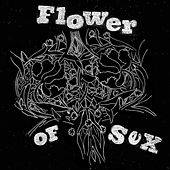 Play & Download Flower of Sex by Merchandise | Napster