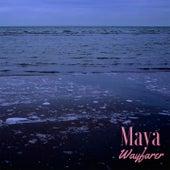 Play & Download Wayfarer by Maya | Napster