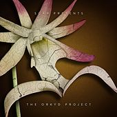 Play & Download The Orkyd Project by Scar | Napster