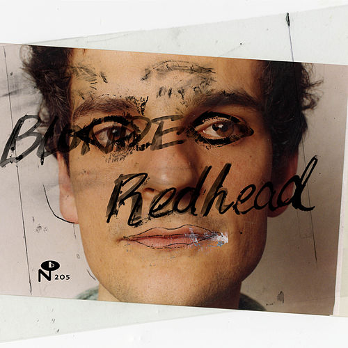 Play & Download Big Song by Blonde Redhead | Napster