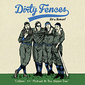 Play & Download Colleen by Dirty Fences | Napster
