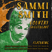 Country Sweetheart by Sammi Smith