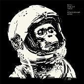 Play & Download Spacebound Apes by Neil Cowley Trio | Napster
