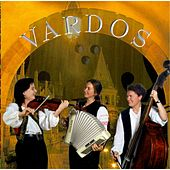 Play & Download Vardos by Vardos | Napster