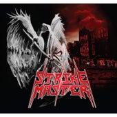 Play & Download Majestic Strike by Strikemaster | Napster