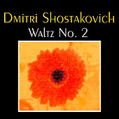 Shostakovich: Waltz No. 2 by Yavor Manev