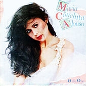 O Ella o Yo by Maria Conchita Alonso