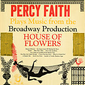 Play & Download Plays Music from the Broadway Production