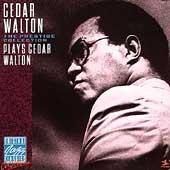 Play & Download Plays Cedar Walton by Cedar Walton | Napster