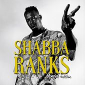 Shabba Ranks: Special Edition (Deluxe Version) by Shabba Ranks