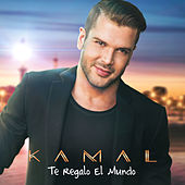 Te Regalo el Mundo by Kamal