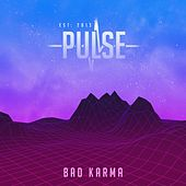 Bad Karma by Pulse