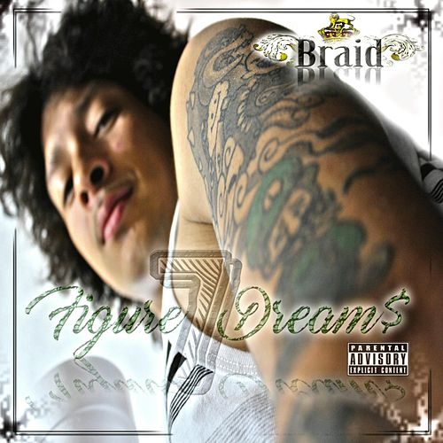 Play & Download 7 Figure Dreams by Braid | Napster