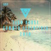 Tech House Summer Essentials 2016 by Various Artists