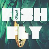 Fish Fly (feat. Kelli Love) - Single by The Grouch