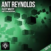 Fuzzy Wuzzy (Chris F & Dan Duncan Remix) by Ant Reynolds