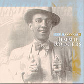 Play & Download The Essential Jimmie Rodgers by Jimmie Rodgers | Napster