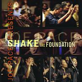 Play & Download Shake the Foundation by Joe Pace | Napster