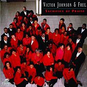 Sacrifice of Praise by Victor Johnson