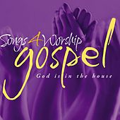 Play & Download Songs 4 Worship Gospel - God Is In the House by Various Artists | Napster