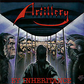 By Inheritance by Artillery