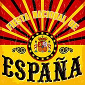 Fiesta Nacional de España by Various Artists
