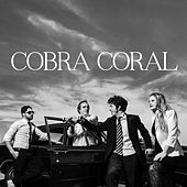 Play & Download Cobra Coral by Quarteto Cobra Coral | Napster