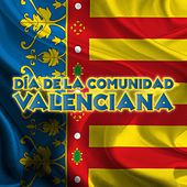 Día de la Comunidad Valenciana by Various Artists