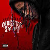 Play & Download Gangsta Shit by Young Thug | Napster