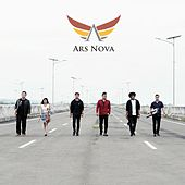 Play & Download Mantan Kekasih by Ars Nova | Napster