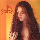 Play & Download Nina Storey by Nina Storey | Napster