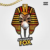 Trap Guru Trap Boss by Fox