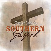 Play & Download Songs 4 Worship Southern Gospel by Various Artists | Napster