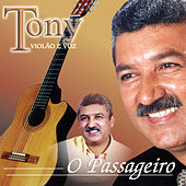 Play & Download Deus do Impossível by Tony | Napster