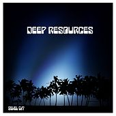 Play & Download Deep Resources by Various Artists | Napster
